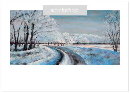 ©workshop-winter-landschap-schilderen-monique-blaak